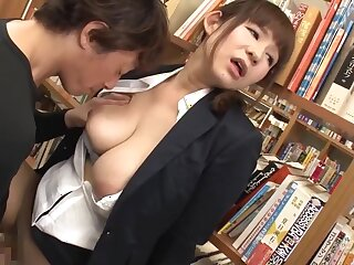 Japanese Pantyhose Job