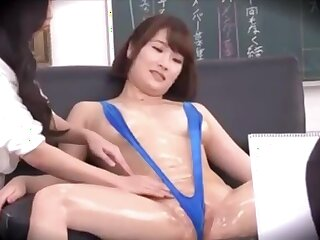Nude drawing turned purchase fucked